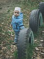 Child (61750767).jpeg