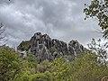 Chillagoe-Mungana Caves National Park.jpg