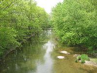 Chillisquaque Creek.JPG