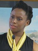 Chimamanda Ngozi Adichie 9407.JPG