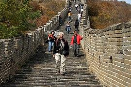 China-Grosse Mauer-204-2012-gje.jpg