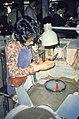 China1982-022.jpg