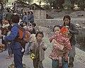 China1982-135.jpg