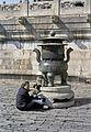 China1982-349.jpg
