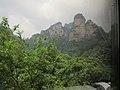 China IMG 3189 (29736744205).jpg
