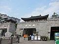 China IMG 3990 (29116341894).jpg