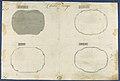 China Trays, from Chippendale Drawings, Vol. II MET DP118242.jpg