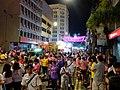 Chingay Johor 2018.jpg