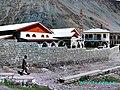 Chitral Museum - panoramio.jpg