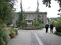 Chittenden Locks Admin Building 01.jpg