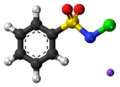 Chloramine-B-3D-balls.png