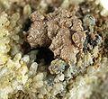 Chlorargyrite-Quartz-290537.jpg