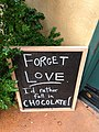 Chocolate Love.jpeg