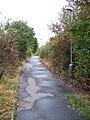 Chodník od Trnkova k Zahradnímu Městu.jpg