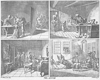 Chodowiecki Basedow Tafel 28.jpg