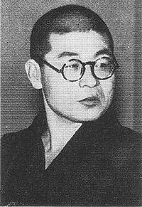 海音寺潮五郎 - ウィキペディアより引用