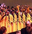 Choir, Baltimore City College (2007).jpg
