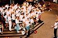 Choir Rehearsal (7736609866).jpg