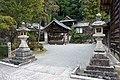 Chokyuji Ikoma Nara Japan17n.jpg