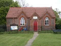 Cholesbury village hall.jpg
