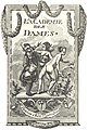 Chorier - L'Académie des dames, 1770, Couverture.jpg