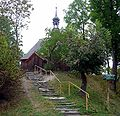 Chotelek church 20061114 1324.jpg