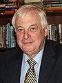 Chris Patten -2008-10-31- (cropped).jpg
