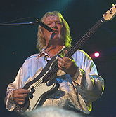 Chris Squire, 2003 (2).jpg