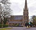 Christ Church, Christchurch Road, Reading (geograph 4555606) (cropped).jpg