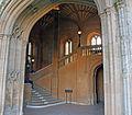 Christ Church, the Hall Staircase 2.jpg