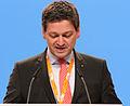 Christian Baldauf CDU Parteitag 2014 by Olaf Kosinsky-4.jpg