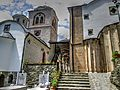 Christian religious buildings 116.jpg