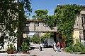 Christiania en overgang - panoramio.jpg