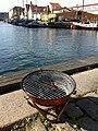 Christianshavn, Copenhagen, Denmark - panoramio (12).jpg