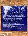 Christianskirche Hamburg-Ottensen Info-Tafel.jpg