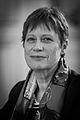 Christine Guillemy par Claude Truong-Ngoc avril 2015.jpg