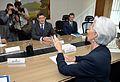 Christine Lagarde-Joaquim Levy-2015 05 21 3.jpg