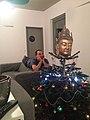 Christmas Adlershof.jpg