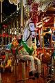 Christmas Market 2014 (15791762118).jpg