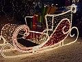 Christmas Sleigh.jpg