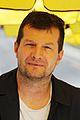 Christophe Bertschy-IMG 5264.jpg