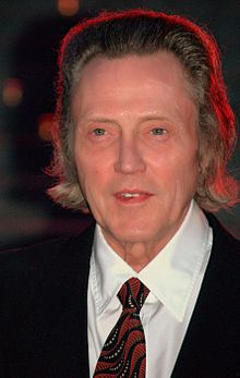 Christopher Walken portrait 2009.jpg
