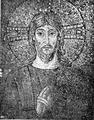 Christus-Ravenna-6.J..png
