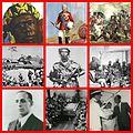 Chronicles of Pre−Republic of Ghana.jpg