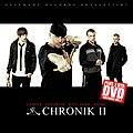 Chronik 2 - Cover.jpg