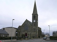 Chryston Church - geograph.org.uk - 128114.jpg