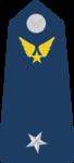 Chuẩn Tướng-Airforce 1.png
