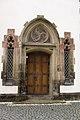 Chuch door (8002271775).jpg