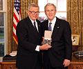 Chuck Colson medal with President Bush.jpg