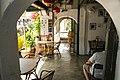 Chulia Street Cafe - panoramio.jpg